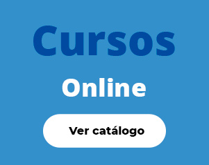 cursos online impulsa formacion