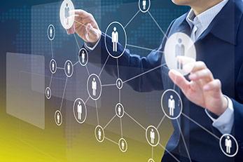 cursos gestion empresarial