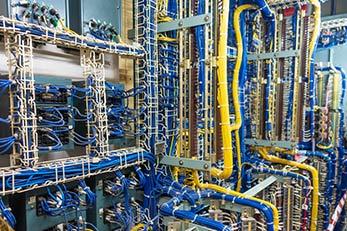 cursos mantenimiento industrial vigo
