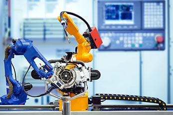 cursos robotica